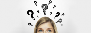Domande frequenti gastroscopia